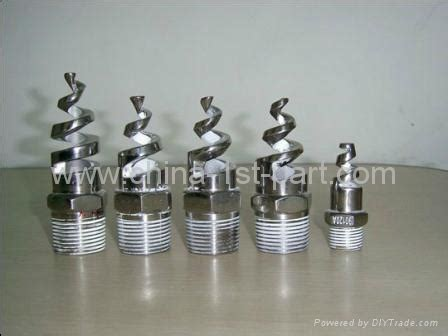 CNC milling prototyping Project   manufacture (China