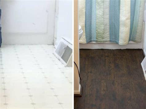 floor decor nucore nucore flooring review and tips easy diy flooring