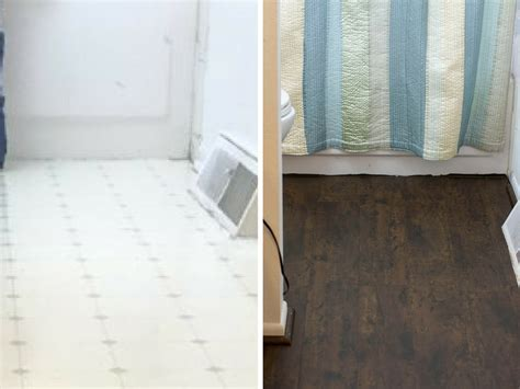 NuCore Flooring Review and Tips: Easy DIY Flooring