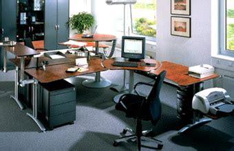 organisation bureau acca organisation mobilier bureau 91 com mobilier