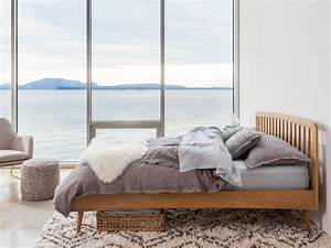 Good Chaise Nordic Design With