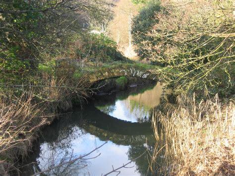 clyne river wikipedia