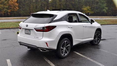 lexus coupe white 2016 lexus rx350 colors