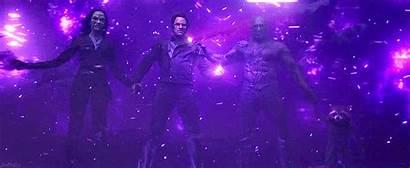Stone Power Galaxy Guardians Infinity Marvel Stones