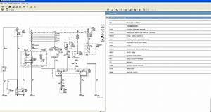 Saab Wis  U0026 Epc Service Shop Repair Manual   Parts Catalog