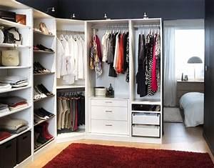 Ikea Pax Ideen : us furniture and home furnishings corner wardrobe closet designs ikea pax wardrobe ~ A.2002-acura-tl-radio.info Haus und Dekorationen