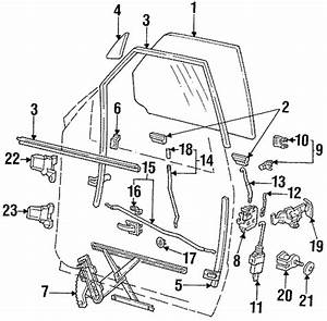 2000 ford ranger door ajar switch location With 2000 ford explorer door lock diagram additionally lock diagram cooling