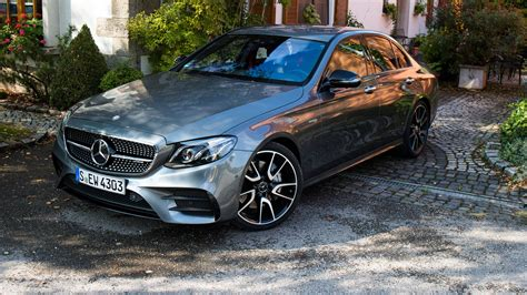 What Is Mercedes Amg by 2017 Mercedes Amg E43 Review Photos Caradvice