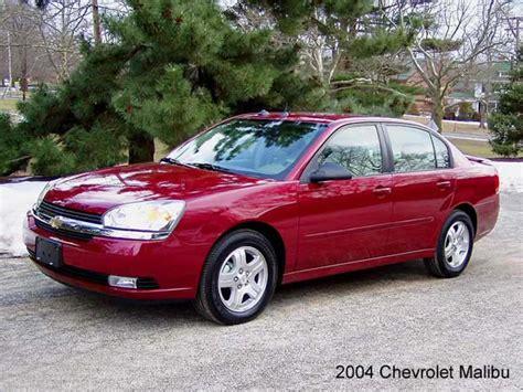 how petrol cars work 2004 chevrolet classic parking system 2004 chevrolet road test carparts com