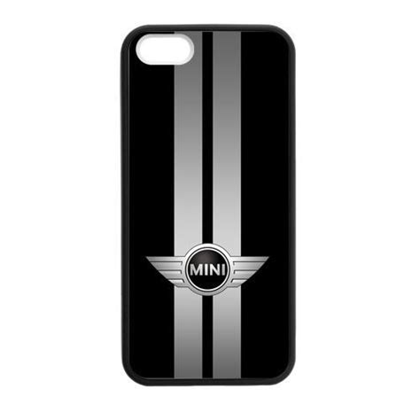 mini cooper iphone holder mini cooper font cliparts co