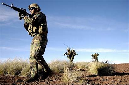 Army Military Wallpapers War Saskia Mega Posted