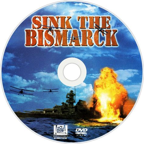Sink The Bismarck by Sink The Bismarck Fanart Fanart Tv