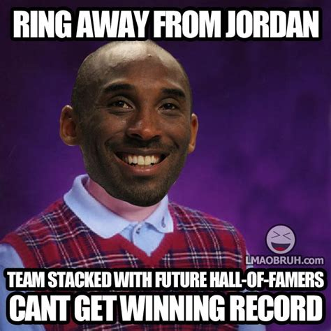 Funny Sports Memes - funny sports memes funny pictures funny images funny memes sports bad luck my