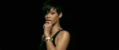 Rihanna Image (9549018)