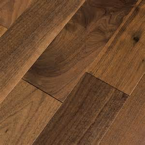 engineered walnut flooring affordable luxury for your home floors your floor