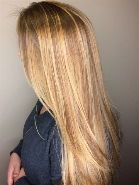 ash hair color chart ash hair color chart kitchens design ideas and