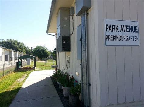 child development programs park avenue preschool 965   parkavenue april8