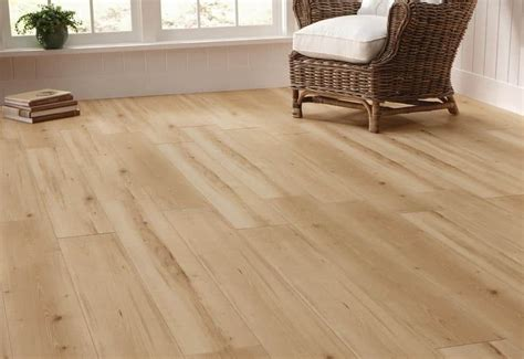 types  styles  laminate flooring