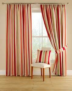 1000 images about curtains on pinterest drapery styles