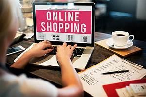 Www Poco Online Shop : online shopping pictures images and stock photos istock ~ Bigdaddyawards.com Haus und Dekorationen