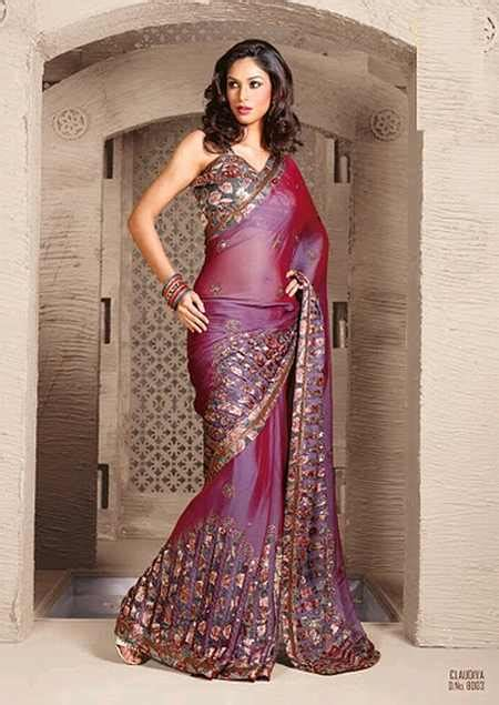 Saree Designs  Latest Collection Of Indian Net Designer. Mediterranean Kitchen Tiles. Home Kitchen Appliance. Used Kitchen Appliances. Rustic Pendant Lighting For Kitchen. Strip Lights For Kitchens. Kitchen Ceiling Lights Ikea. Large Portable Kitchen Island. Kitchen Island Light Fixtures