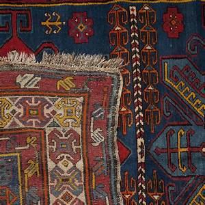 tapis du caucase en laine xxe siecle 2013090157 With tapis du caucase