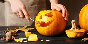 Pumpkin, Carving, Asmr, Videos, Provide, Relaxing, Fall, Content