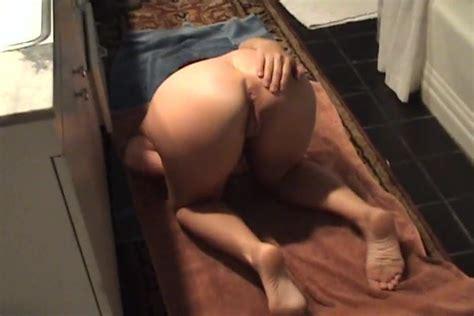 Soccer Mom Shows Me Her Asshole Free Porn Ed Xhamster