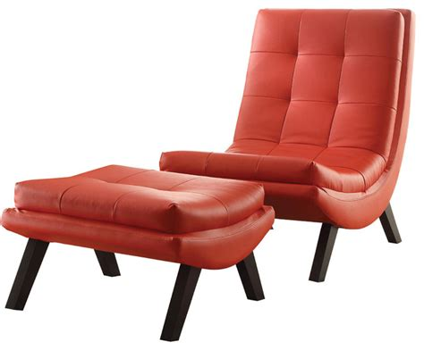 chairs astounding cheap accent chairs cheap living room