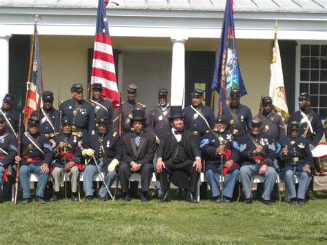 united states colored troops united states colored troops civil war weekend tickets in