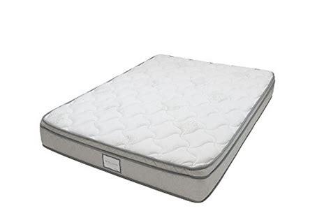 rv king mattress denver 326393 narrow king size rv supreme top