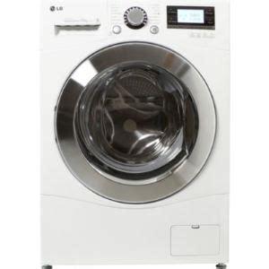 lave linge haut de gamme comparer les prix sur touslesprix