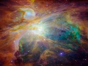 Images Taken by Hubble Telescope Wallpaper (page 2) - Pics about space