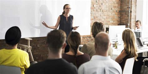 sales training techniques   manager