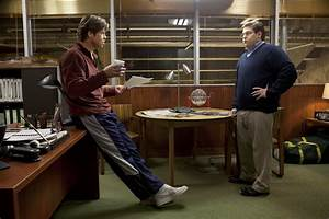 Moneyball Picture 15