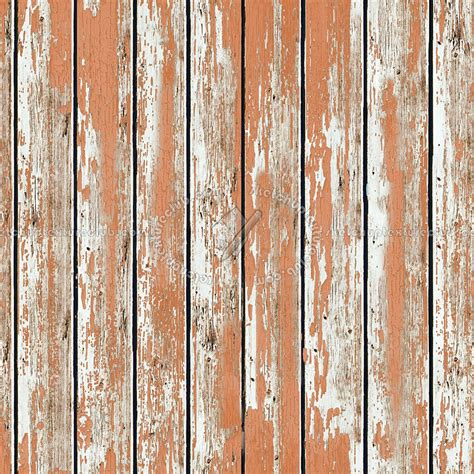 Old wood board texture seamless 1 09157