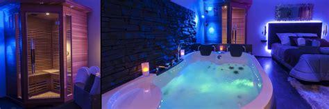 chambre d hotel avec privatif lille chambre avec spa privatif paca free chambre avec