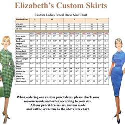 custom made wedding dresses uk pencil dress pencil skirt standard size chart us