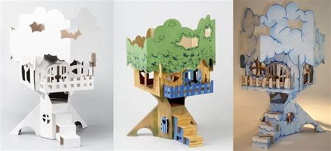 arbre en a decorer arbre bijoux en bois d corer l atelier de arbre en a decorer agaroth