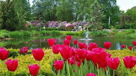 Japanischer Garten Aarhus by Birkeg 229 Rdens Haver Visitdenmark