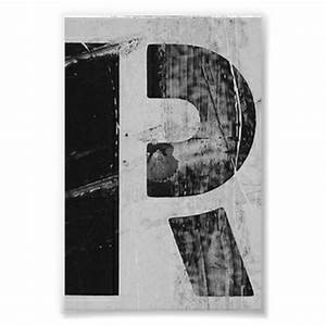 alphabet letter photography r2 black and white 4x6 photo With letter photography prints