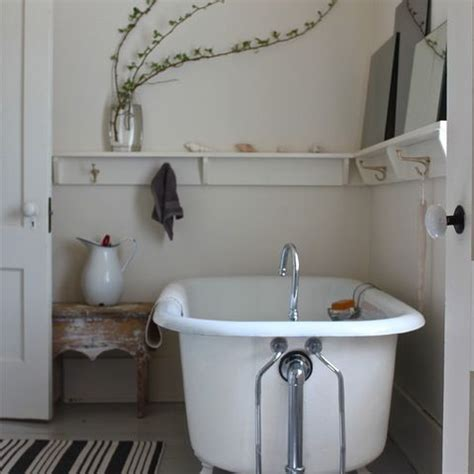 ideas small bathroom remodeling bathroom design ideas pictures remodeling and decor