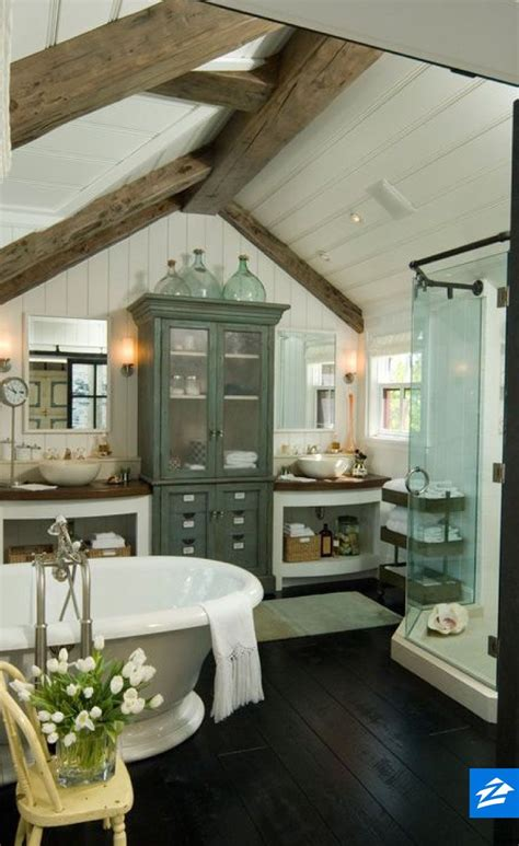 country master bathroom ideas country master bathroom ideas www pixshark images