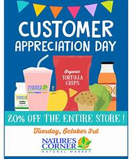 Best 25 ideas about customer appreciation day find what youll love customer appreciation day pronofoot35fo Images