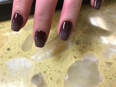 Pleasant Nails & Spa Of Grand Rapids