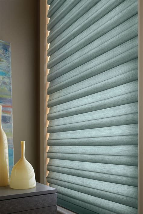 blinds canmore paint interiors blinds bow valley blinds