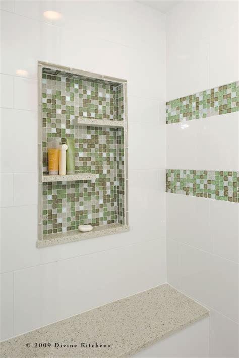 bathroom alcove ideas tiles for a bathroom the the bad and the