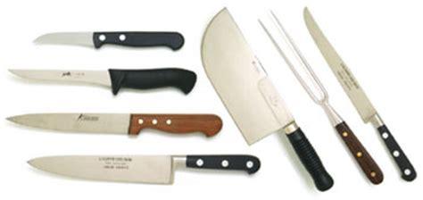 couteaux cuisine professionnel vente de couteaux de cuisine professionnels