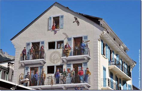 bureau des guides vallouise bureau des guides de chamonix mont blanc