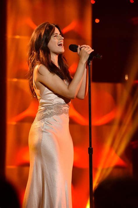 Discography Camila Cabello Wiki Fandom Powered Wikia